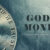 God's Money: Gain It Honestly